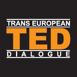 Trans-European Dialogue (TED) 2020